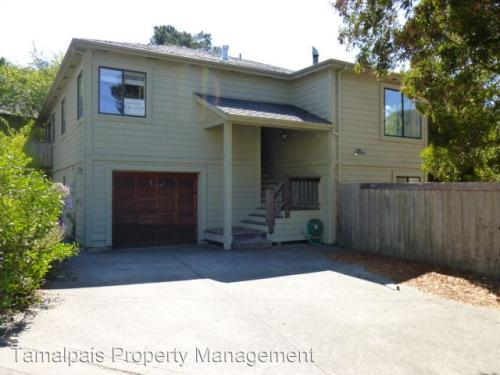 311 Sunset Way Photo 1