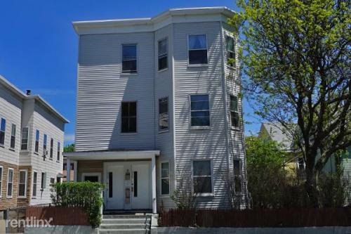 335 Beacon Street Photo 1