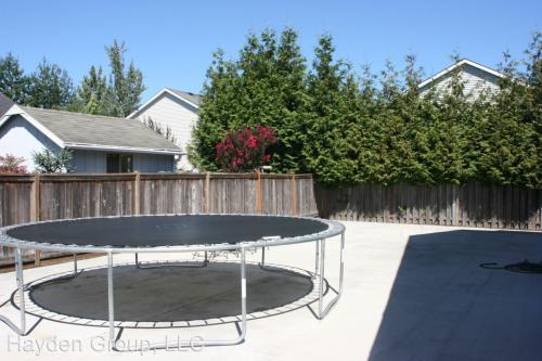 5765 SE Rancho Street Photo 1