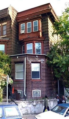 5115 Old York Road 2nd Fl Photo 1