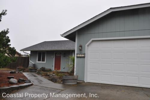 1425 Zebrawood Street Photo 1