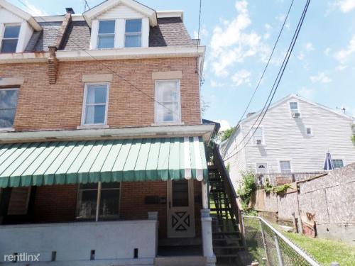 216 Kearsarge Street Photo 1