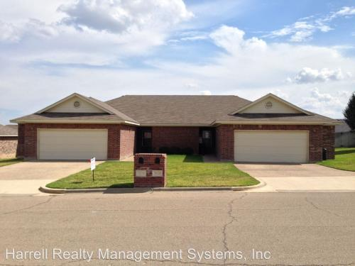3097 Clydesdale Way - 3097cly Photo 1