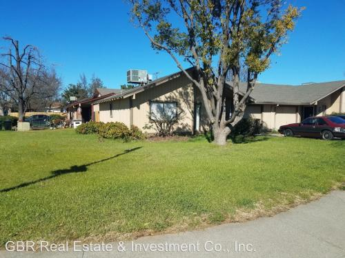 45214523 Didion Court #4521 Photo 1