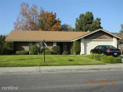 3428 Rancho Sierra Street Photo 1