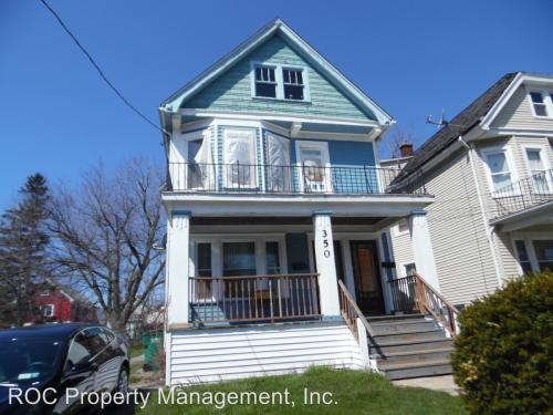 350 Cornwall Ave - 350 Cornwall Avenue #UPPER Photo 1