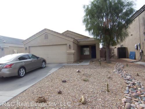 43311 W Arizona Avenue Photo 1