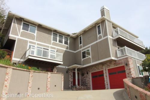 263 Coronado Avenue Photo 1