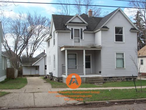 840 Crosby Street NW Photo 1
