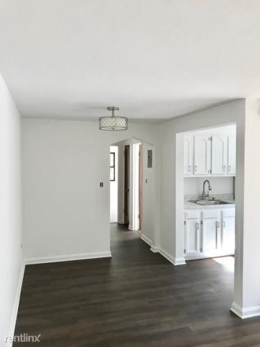 99 Parker Drive Mcfarland Place Apartments Photo 1