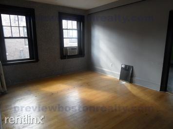 1173 Commonwealth Avenue Photo 1