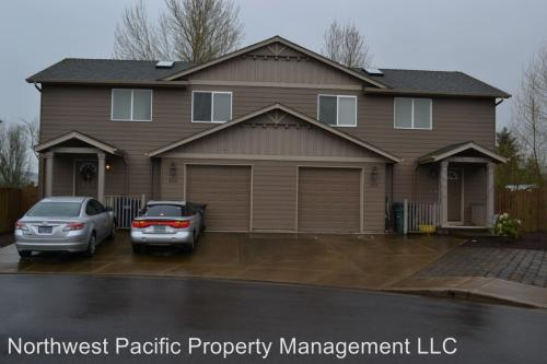 325 Tracy Court Photo 1