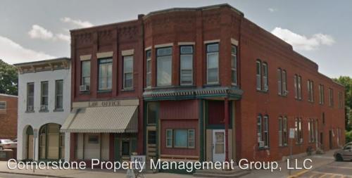 801 Des Moines Street Photo 1