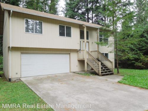 2601 Clear Valley Drive Photo 1