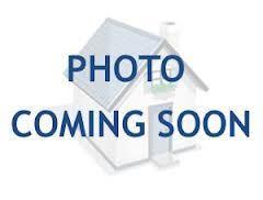 3136 Perry Avenue Photo 1