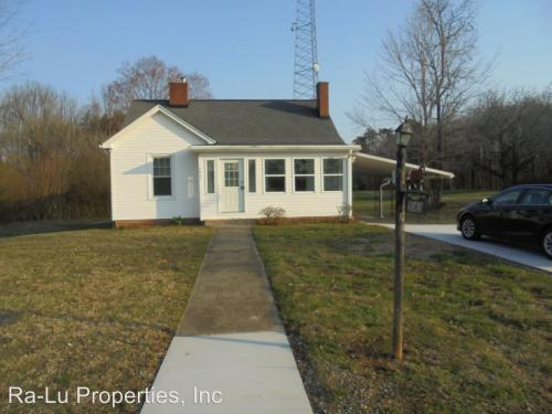 5063 Salem Road Photo 1