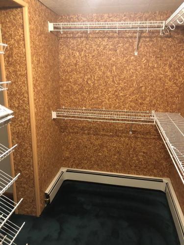 4849 Birchdale Drive Unit 4 - 8600 W Ridge Road -  #1 Photo 1