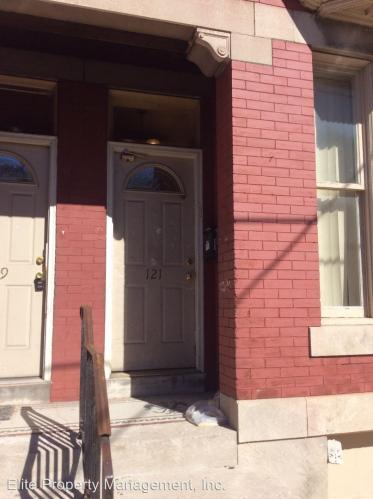 121 S Queen Street Photo 1