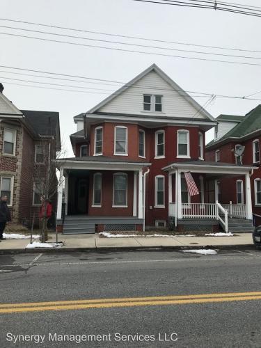 59 Westside Avenue Photo 1