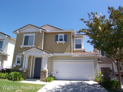 12205 Juniper Way Photo 1