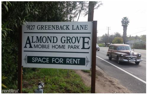 9127 Greenback Lane Photo 1