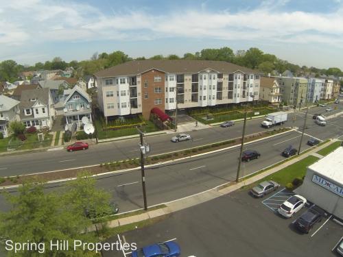 333 Westfield Avenue Photo 1