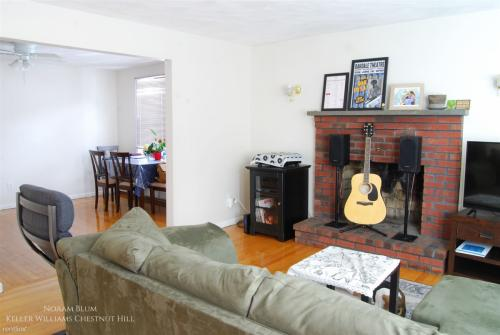 1185 Boylston Street Photo 1