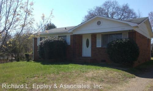 5520 Edsdale Place Photo 1