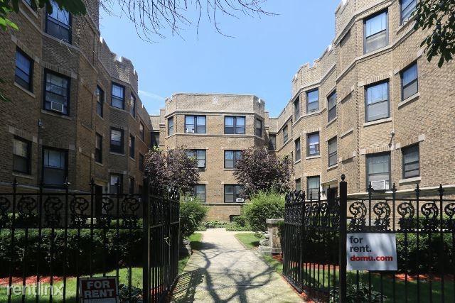 630 W Stratford Apt 3W, Chicago, IL 60657 | HotPads