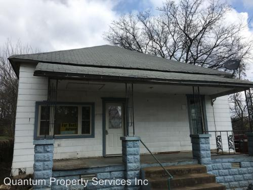 511 Knox Street Photo 1
