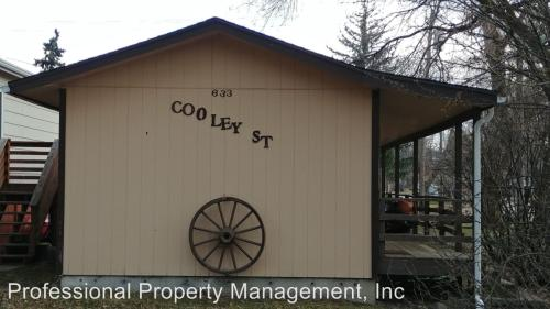 633 Cooley Street #A Photo 1