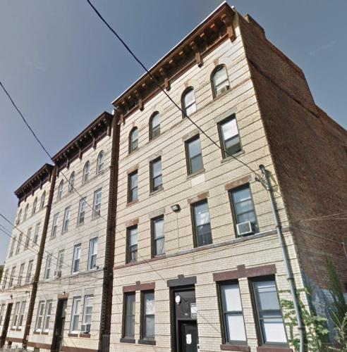 337 Randolph Avenue Photo 1