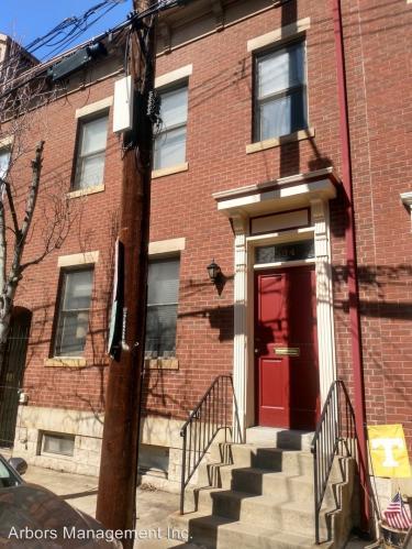524 Avery Street Photo 1
