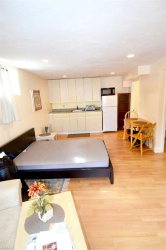 Mason Terrace Photo 1