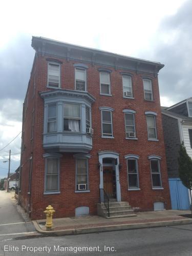 126 S Queen Street #1 Photo 1