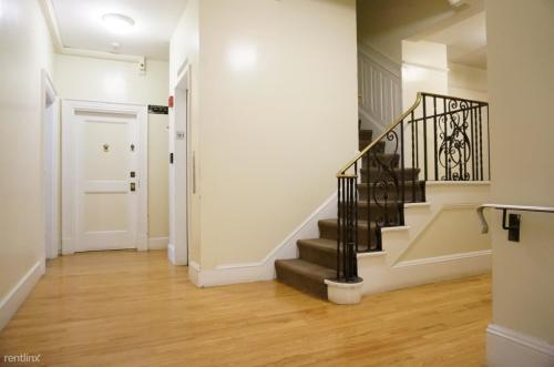 1477 Beacon Street #59 Photo 1