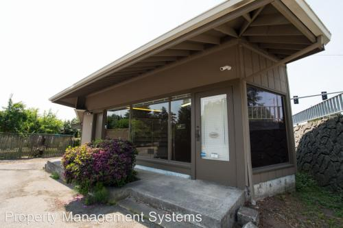 6802 SW Canyon Road Photo 1