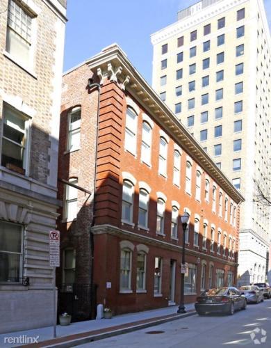 400 W Church Avenue Photo 1