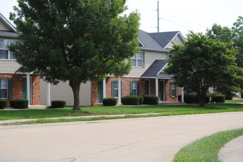 203 Parkview Court Photo 1