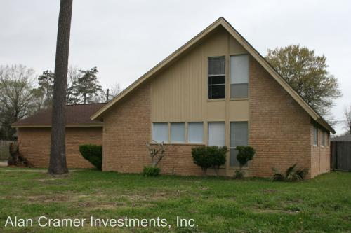 1755 Galway Drive Photo 1