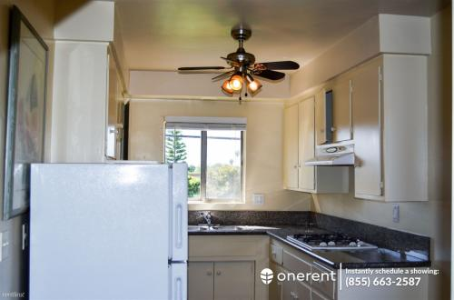 11300 Youngworth Street #6 Photo 1