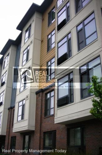1501 Tacoma Avenue S #603 Photo 1
