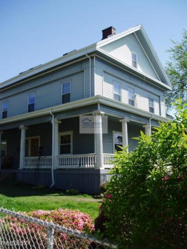 212 Washington Street Photo 1