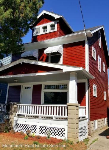 9515 Cardwell Avenue Photo 1