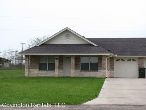 160 Satch Drive #A Photo 1