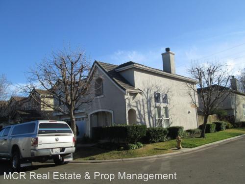 4350 Rockwood Court Photo 1