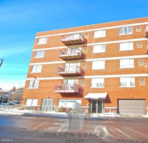 2158 W Grand Avenue Photo 1