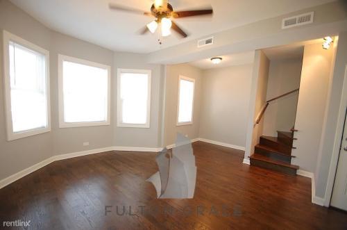 3569 W Cortland Street Photo 1