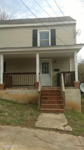 1514 Pierce Street Photo 1