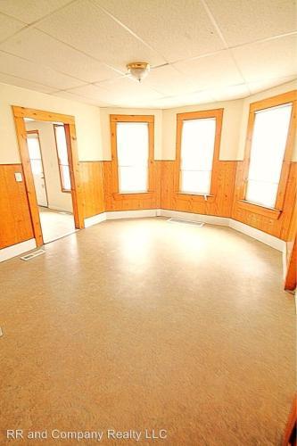 39-41 Knox St 41 1st Floor Photo 1